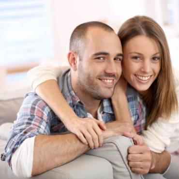 Terapia de cuplu