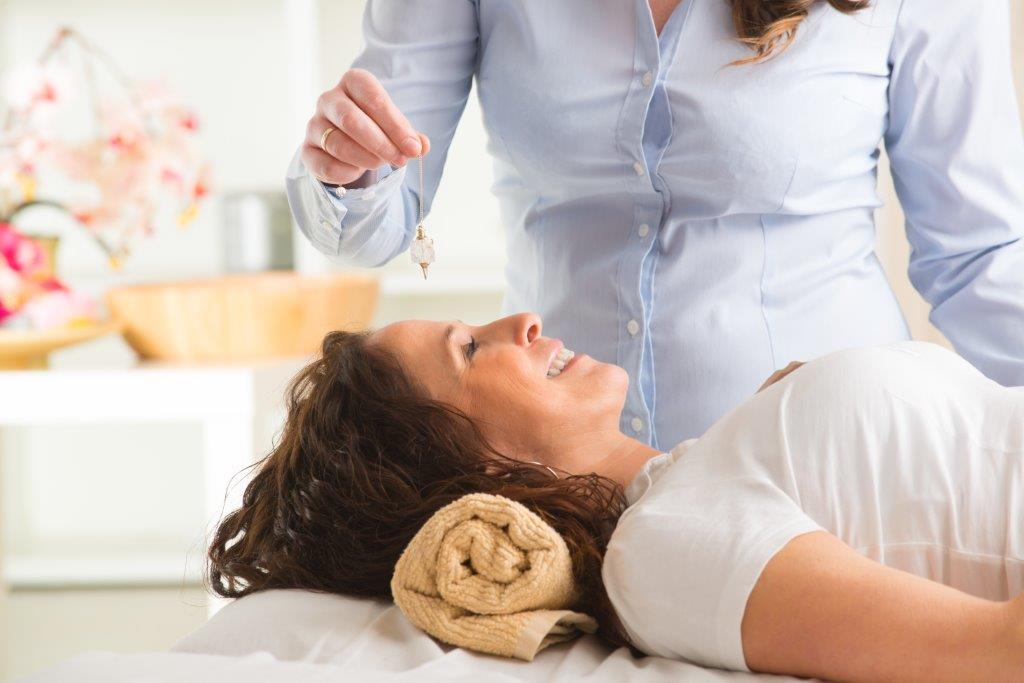 Hipoterapie, reflexoterapie, hipnoză, relaxare