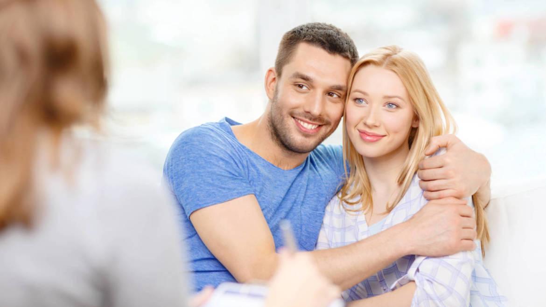 Consiliere parentală și consilierea familiei în cazul adopției