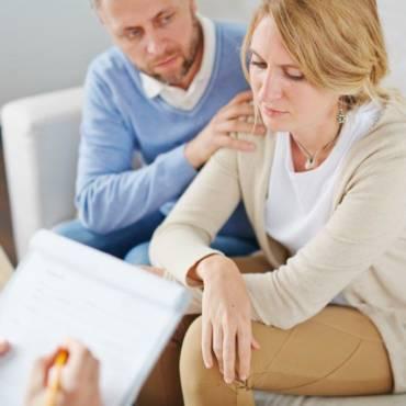 5 pași simpli care salvează o căsnicie